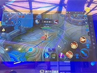 Những con át chủ bài được Tencent, Perfect World, Snail Game tung ra trong ChinaJoy 2017 năm nay chính là đây