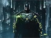 Những món đồ chơi của Batman được thiên hạ thèm muốn bậc nhất