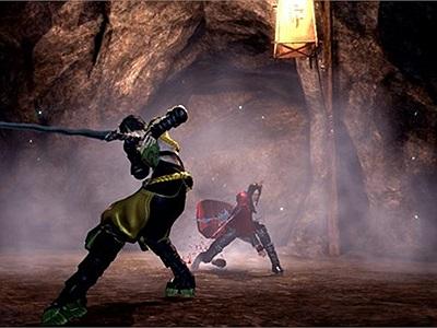 Blade and Soul công bố danh sách tài khoản bị khóa VĨNH VIỄN vì sử dụng phần mềm thứ 3