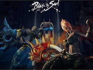 Tổng quan về các hệ phái trong thế giới Blade and Soul Vietnam