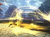 Độc tôn và bá đạo – 2 từ diễn tả cho 4 nhân vật sở hữu Chưởng Rồng trong Cửu Âm Chân Kinh