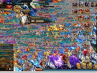 Game8 tặng 200 Giftcode Game of Dragons nhân dịp chính thức Closed Beta tại Việt Nam