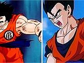 Là con đẻ Son Goku nhưng Gohan lại giống Yamcha như đúc, có khi nào...