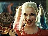 """Sẽ có 4 bộ phim về """"đả nữ"""" Harley Quinn được ra mắt trong thời gian tới"""