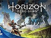 Tổng hợp đánh giá Horizon Zero Dawn. Ứng cử viên cho ngôi vị game hay nhất năm