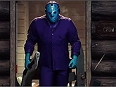 Friday The 13th: The Game sắp tung DLC miễn phí thay lời xin lỗi cho các sự cố server vừa qua