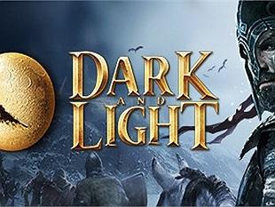 Nhanh tay đăng kí để có cơ hội tham gia Closed Beta game online Dark and Light