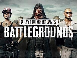 PlayerUnknown's Battlegrounds: Không chỉ là game, mà là trò chơi sinh tử