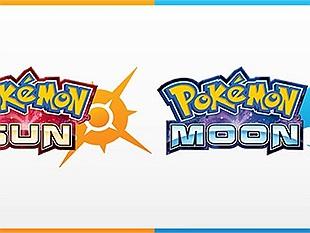 Pokemon Sun And Moon tặng 5 Mega Stones miễn phí cho người chơi