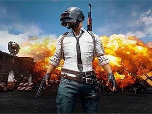 """Người chơi Playerunknown's Battlegrounds trên PC và Xbox """"có thể"""" sẽ cùng chơi được với nhau"""