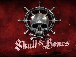 E3 2017: Đáp trả lại Microsoft, Ubisoft tung trailer và gameplay hoành tráng game hải tặc thế giới mở Skull and Bones