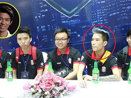 LMHT: Sau scandal chửi QTV, Sena bất ngờ trở lại thi đấu chuyên nghiệp trong màu áo của GIGABYTE Marines