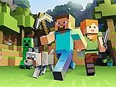 Minecraft trên PS4 từ bây giờ sẽ hỗ trợ chơi đa nền tảng, còn đợi gì mà không quẩy?