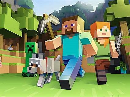 Hiện tại đây chính là tựa game thịnh hành nhất trên Youtube với hơn 100 tỷ view