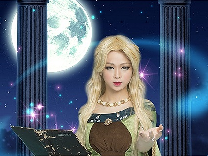 Chán ra MV - Hot girl Linh Ka chuyển sang làm đại sứ game Chiến Hồn Mobile
