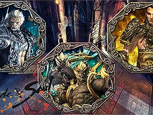Blade And Soul: SoulShield bí kíp giành chiến thắng không cần nạp thẻ và cách thu thập vật phẩm này trong game
