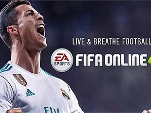 Cấu hình chơi FIFA Online 4, game thủ phải nâng cấp máy tính Core i5 và 8GB RAM để có thể chiến mượt