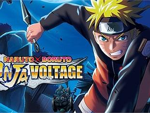 """Naruto X Boruto Ninja Voltage game mobile về thế giới """"nhẫn giả"""" sắp được phát hành trên toàn thế giới"""