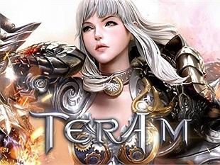 G-Star 2017: Netmarble tiếp tục tung trailer giới thiệu MMORPG mới có tên gọi TERA M