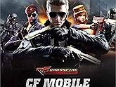 Tặng 200 giftcode Crossfire Legends nhân vật FA cùng các vật phẩm có giá trị