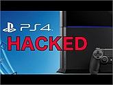 Twitter của Playstation bị hack, cơ sở dữ liệu bị rò rỉ