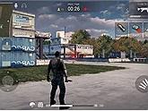 Free Fire: Battlegrounds hé lộ bản đồ mới & cập nhật đồ họa siêu khủng trên di động