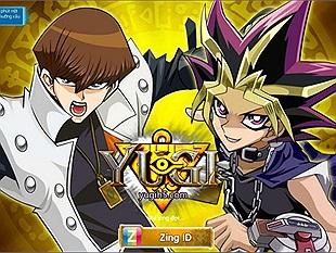 Yugi H5 game thẻ bài đa nền tảng chính thức ra mắt Alpha Test vào hôm nay