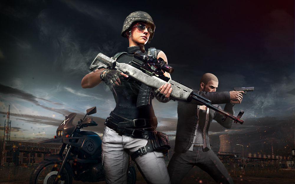 PUBG tiếp tục bán được 3 triệu bản trên Xbox One chỉ sau 1 tháng ra mắt - ảnh 2