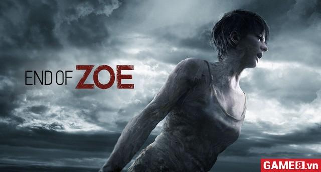 Resident Evil 7 tung 2 bản DLC mới cùng với phiên bản Definitve Gold Edition