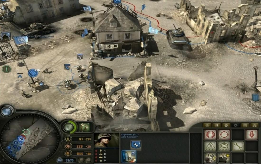 Age of Empires IV ra mắt, phiên bản II và III cũng được làm lại