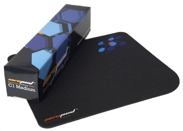 mouse pad giá rẻ cho game thủ