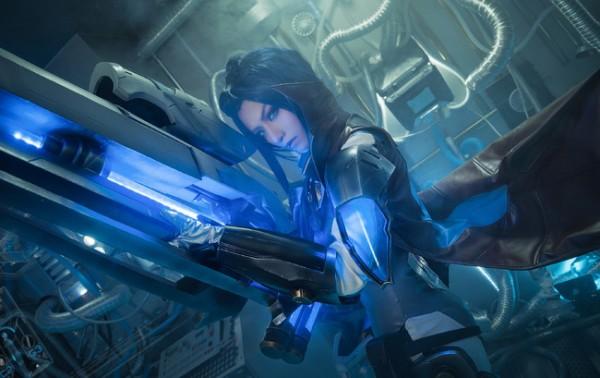 Đến hẹn lại lên, game thủ LMHT thế giới tiếp tục chuẩn bị được Riot Games tặng trang phục miễn phí. - ảnh 2