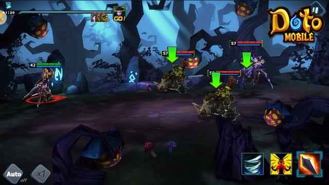 Điểm mặt những hero huyền thoại trong Warcraft được game thủ yêu thích nhất