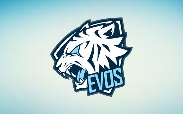 LMHT: Siêu sao Warzone gia nhập EVOS Esports, mua suất LG Red đánh thẳng hạng VCSA Mùa xuân 2018