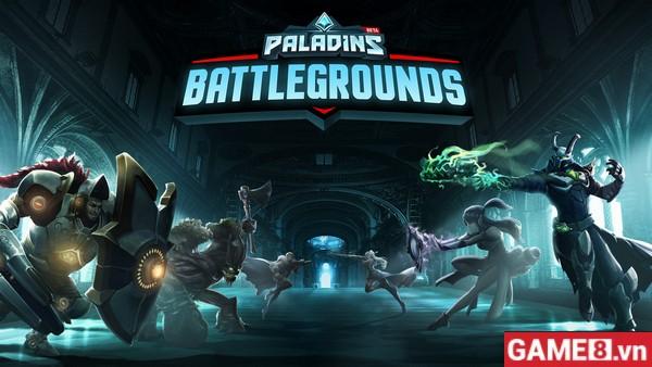 TOP những game PC có chế độ Battle Royale hứa hẹn bùng nổ trong năm 2018 - ảnh 3