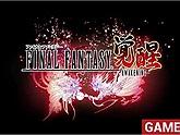 Final Fantasy Awakening - Game mobile bom tấn 3D ARPG chính thức ra mắt vào ngày hôm nay