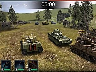 Thân tặng độc giả Game8 200 giftcode Chiến Tăng Huyền Thoại nhân ngày ra mắt chính thức 17/05
