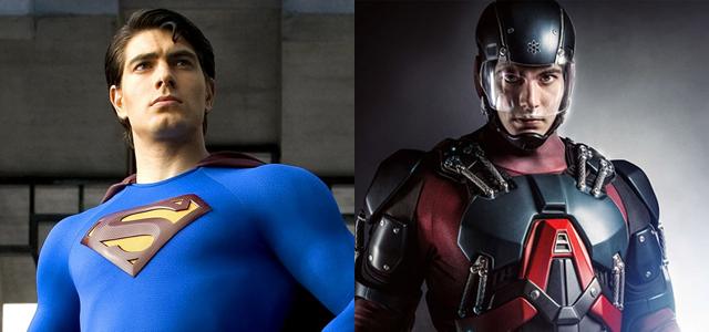 Quá khứ đầy tai tiếng của các siêu anh hùng được yêu thích nhất