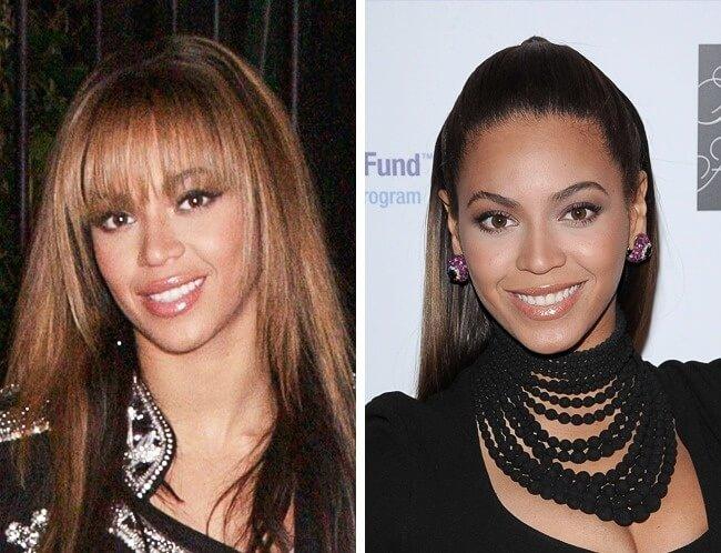 15 bức hình sao Hollywood cho thấy thay đổi kiểu tóc quan trọng như thế nào - ảnh 14