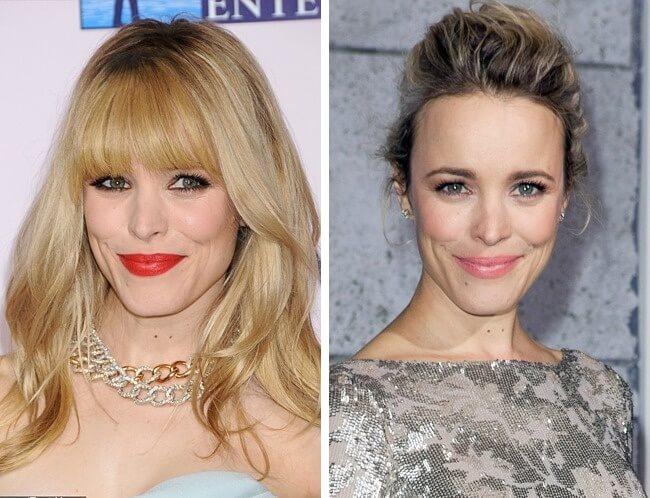 15 bức hình sao Hollywood cho thấy thay đổi kiểu tóc quan trọng như thế nào - ảnh 4