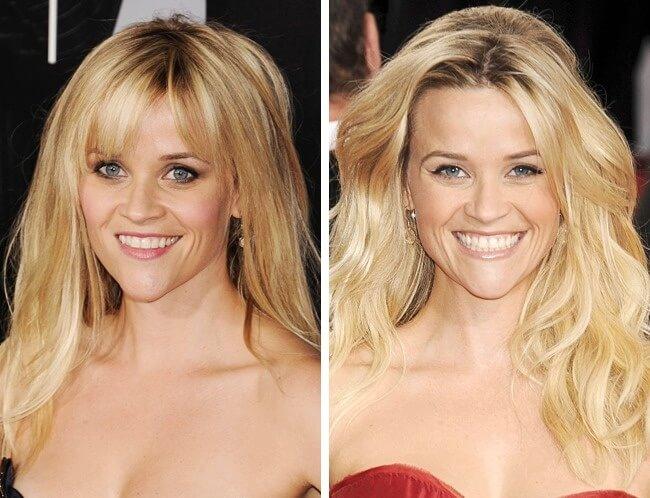 15 bức hình sao Hollywood cho thấy thay đổi kiểu tóc quan trọng như thế nào - ảnh 5