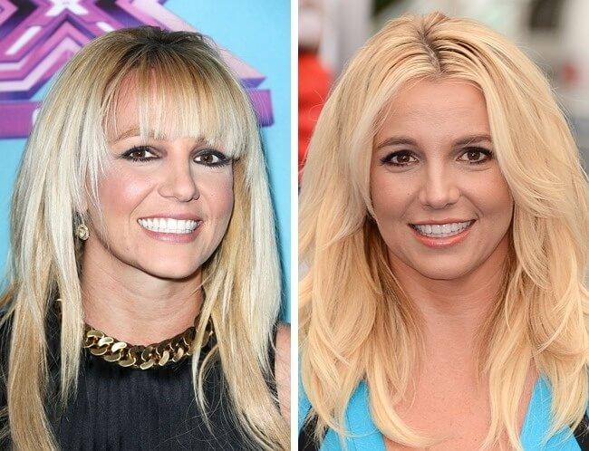 15 bức hình sao Hollywood cho thấy thay đổi kiểu tóc quan trọng như thế nào - ảnh 6
