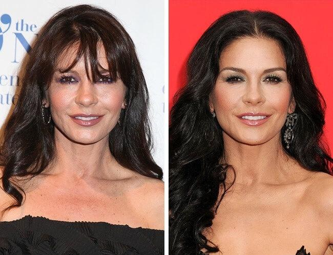 15 bức hình sao Hollywood cho thấy thay đổi kiểu tóc quan trọng như thế nào - ảnh 7