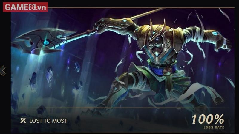 LMHT: Riot Games bất ngờ để lộ điểm yếu chết người của Faker trước 2 vị tướng Nasus và Lee Sin