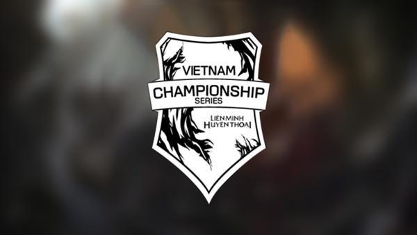 LMHT: Họp báo công bố giải đấu VCS Mùa Xuân 2018 - ảnh 2