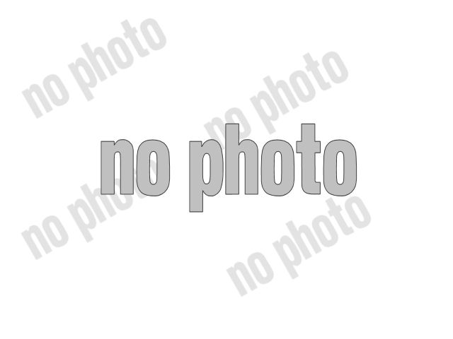 Cosplay Truyền Thuyết Tây Tạng nóng bỏng từng hình ảnh