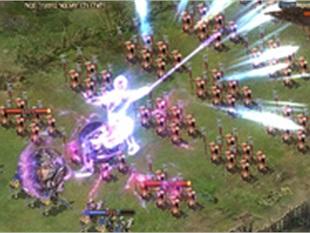 Công Thành Xưng Đế, Đại Náo Thiên Cung cùng mở sự kiện tết cho game thủ