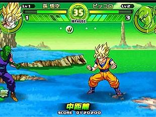Những bộ manga ăn khách được phát triển thành game mobile - Phần 1