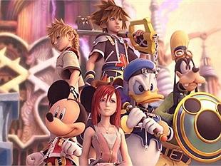 Nhà phát hành Final Fantasy dự tính sẽ... nhai lại game cũ trong năm 2016